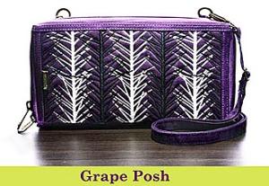 235 dompet cantik wanita